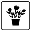 vaso - Assinatura Floral